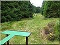 NU0706 : Shooting range by Russel Wills