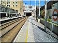 TQ2685 : Finchley Road & Frognal railway station, Greater London by Nigel Thompson
