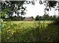 SK1440 : Birchwoodmoor by Jonathan Clitheroe