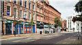 J3374 : Royal Avenue, Belfast - August 2014(4) by Albert Bridge