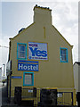 NG4843 : Yes Scotland 2014 by John Allan