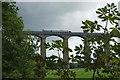 SJ2741 : Pontcysyllte Aqueduct by Stephen McKay