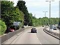 SU4766 : Greenham Road (A339), Newbury by David Dixon