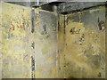 TG2712 : WW2 USAAF artwork by Evelyn Simak