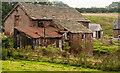 SJ8072 : Bate Mill by Peter McDermott