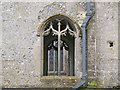 TG1124 : St Peter & St Paul, Salle: north-west porch by Stephen Craven