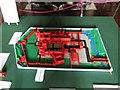 SU6356 : Lego Vyne by Bill Nicholls