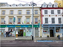 W7966 : Centra / Re-Store, Cobh by Kenneth  Allen