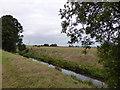 TF1625 : View toward Woodbine House by Bob Harvey