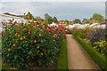 SU8612 : West Dean Gardens by Ian Capper
