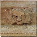 SK7284 : Church of St Peter, Hayton by Alan Murray-Rust