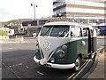 SE0925 : Wedding transport by Stephen Craven