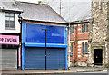 J3773 : No 261 Upper Newtownards Road, Belfast (July 2014) by Albert Bridge