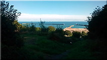 TR3140 : Dover - 2014 by Robert Zozmann