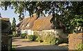 SU0831 : Ugford Cottage by Derek Harper