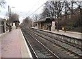 NZ2467 : Ilford Road Metro station, Tyne & Wear by Nigel Thompson
