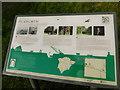 SK9913 : History of Pickworth by Bob Harvey