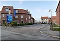 SK7390 : Baker Avenue, Gringley by Alan Murray-Rust
