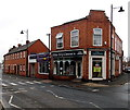 SO9446 : Elite Dry Cleaners in Pershore by Jaggery