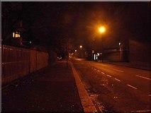 TQ1979 : Bollo Bridge Road, Acton by David Howard