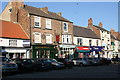 SE4282 : The Darrowby Inn by Graham Hogg