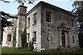 SY8582 : St Mary's Roman Catholic Chapel, Lulworth Castle, B3070, East Lulworth by Jo Turner