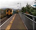 SS8590 : Departure from Ewenny Road to Maesteg  by Jaggery
