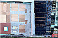 J3474 : The Waterfront Hall, Belfast - December 2014(1) by Albert Bridge