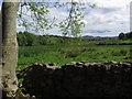 G7134 : Sligo - View S across pasture land off Tonaphubble Rd by Colin Park