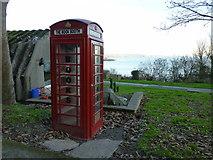 "SX5646 : A ""novel"" idea at Revelstoke Caravan Park by Ruth Sharville"