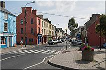 R1388 : Main Street by Ian Capper