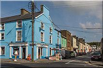 R1388 : Parliament Street by Ian Capper