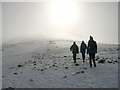 SD2798 : On Brim Fell by Mick Garratt