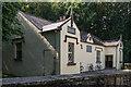 R4561 : The School House, Village Street, Bunratty Folk Park by Ian Capper