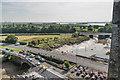R4560 : Bunratty Bridges by Ian Capper