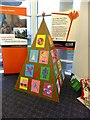 SC2768 : Festival of trees 2014 (5) by Richard Hoare