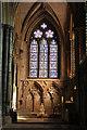 SK9771 : Lady Chapel by Richard Croft