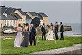 M2924 : Wedding photo by Ian Capper
