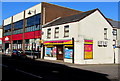 SO0002 : Looking Good in Aberdare by Jaggery