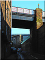 NY4055 : English Damside by Thomas Nugent