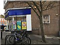 SJ8445 : Newcastle-under-Lyme: 99p Store on Friars Street by Jonathan Hutchins