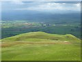 NY6632 : Wythwaite Top, Kirkland, Culgaith by Andrew Smith