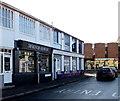 SO6024 : Designer Heaven in Ross-on-Wye by Jaggery