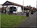 ST3096 : Your Shop and post office in Croesyceiliog, Cwmbran by Jaggery