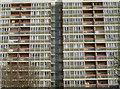SO8318 : Clapham Court by Neil Owen
