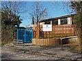 SU8261 : St Michaels School by Alan Hunt