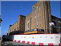 SJ4066 : Chester Odeon Development (24/02/15) by Jeff Buck