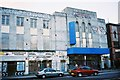 TQ3104 : Brighton: Astoria Theatre by Jonathan Hutchins