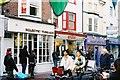 TQ3104 : Brighton: Gardner Street by Jonathan Hutchins