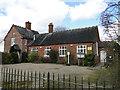 TM2669 : Brundish Village Hall by Adrian S Pye